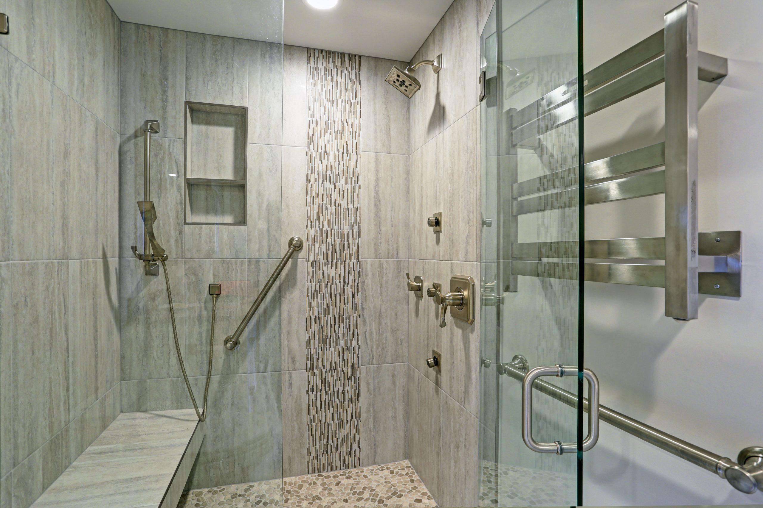 plumbing dorset and hampshire