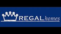 Regal Homes Logo