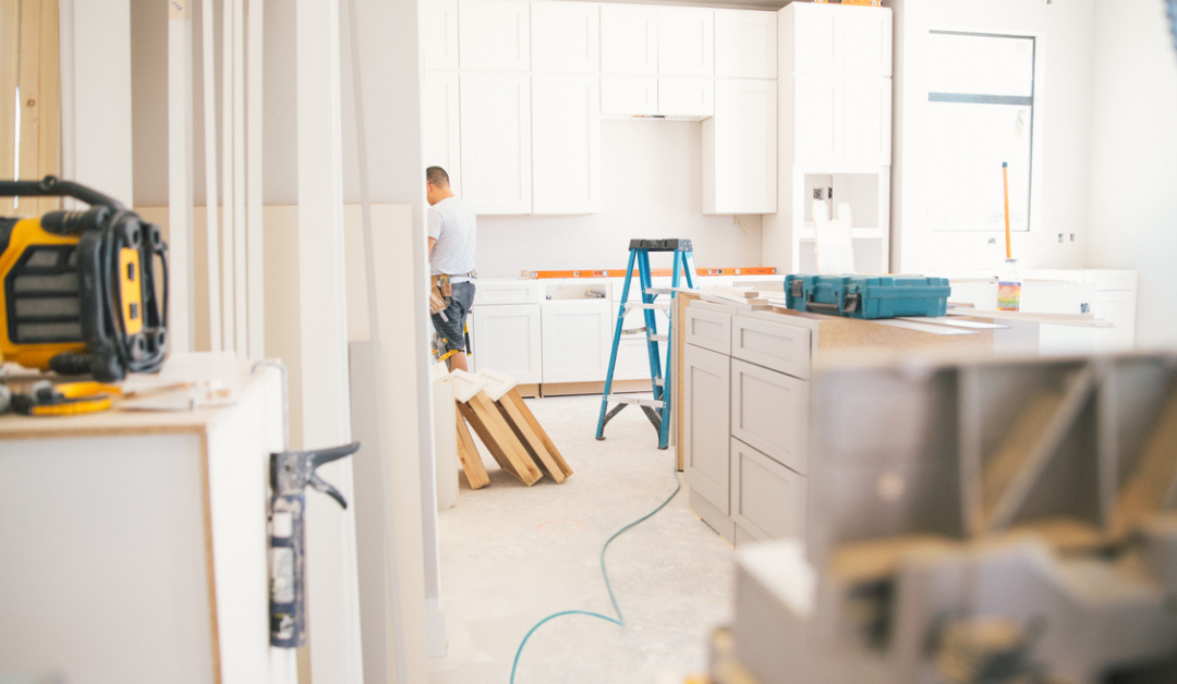 Why Marisco should be your go-to new build contractors